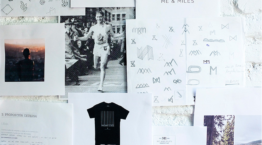 meandmiles-moodboard-proyecto