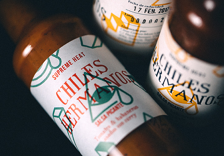 packaging-chileshermanos-design